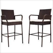 linon home decor bar stools linon home decor bar stools home furniture white modern bar