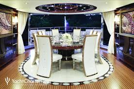 diamonds are forever yacht charter benetti luxury yacht