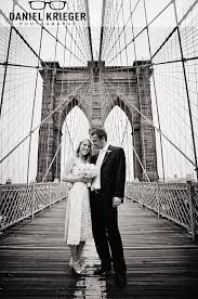wedding photographer nyc new york city destination wedding daniel krieger photography