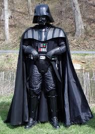 darth vader halloween costume darth vader costume jpg 800 1130 halloween pinterest