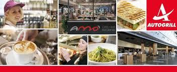 emploi cuisine suisse emploi equipier equipière restauration aran villette