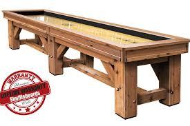 Pool Table Olhausen by Olhausen Drake Pool Table Alkar Billiards Bar Stools U0026 Tubs