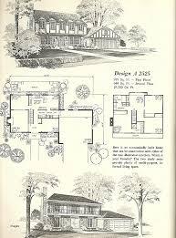 english tudor floor plans house plan lovely tree house plans uk tree house plans uk
