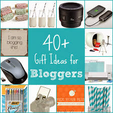 40 stocking stuffers u0026 gift ideas for bloggers