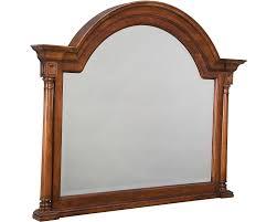 Mirrored Bedroom Furniture Ireland Fredericksburg Collections Thomasville Furniture