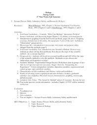 Holt Biology Worksheet Answers 19 Best Images Of Holt Science And Technology Worksheet Answers