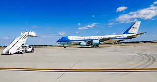 donald trump here u0027s why air force one should cost 4 billion wired
