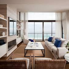 kleines wohnzimmer kleines wohnzimmer einrichten 20 ideen für mehr geräumigkeit