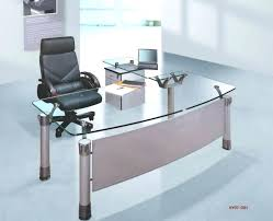 Office Desks Sale Contemporary Used Office Desk For Sale With Home And File Cabinet