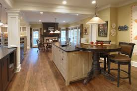 adding an island to an existing kitchen the most popular add kitchen island intended for household decor