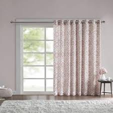 wide width curtains u0026 drapes shop the best deals for dec 2017