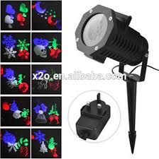led blinking star light led blinking star light suppliers and