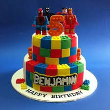 lego superheroes cake u2026 pinteres u2026