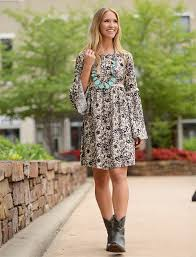 dresses with boots boots with dresses boho chic one country