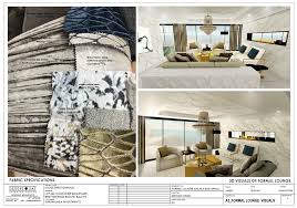 designs by day interiors designs by day blog