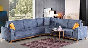 buy living room furniture onlie with free delivery
