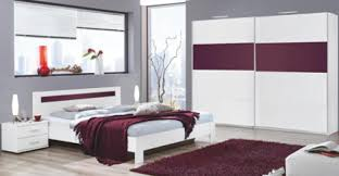 möbel schlafzimmer komplett nett poco möbel schlafzimmer komplett haus home design ideas