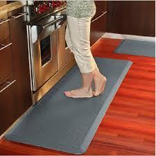 Designer Kitchen Mats | kitchen anti fatigue designer mats coco mats n more