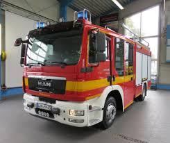 Feuerwehr Bad Kreuznach Schlingmann 112 Facebook Archiv