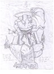 broken heart sketch by wolf716 on deviantart
