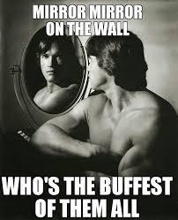 Gym Birthday Meme - 615 best beast mode images on pinterest crossfit motivation gym
