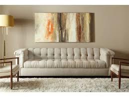 furniture living room single cushion sofa design single sofa