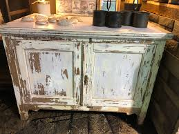 white washed kitchen cabinet pictures coastal white washed reclaimed 2 door cabinet