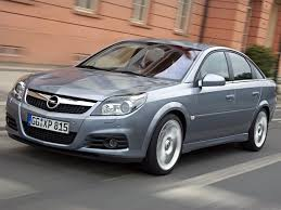 opel vectra 2005 mad 4 wheels 2006 opel vectra gts best quality free high