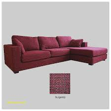 Chenille Sectional Sofa With Chaise Sectional Sofa Chenille Sectional Sofas Chenille