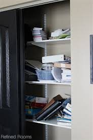 organize u0026 maintain your home office
