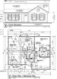complete house plans frais plan comblese 45 sur hme designing inspiration with plan