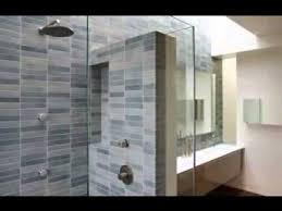 simple bathroom remodel ideas simple bathroom design ideas
