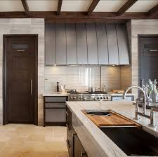 Contemporary Kitchen Design Photos Best 25 Contemporary Kitchen Sinks Ideas On Pinterest