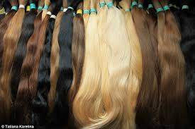 russian hair extensions the 1 500 russian hair extensions loved by lindsay lohan and tara