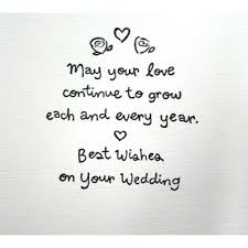 toast quotes quotes for a wedding rrrtv me