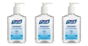 2017 black friday target diaper deal southernsavers purell coupon hand sanitizer for 36 southern savers