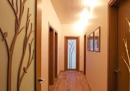 porte de chambre deco porte de chambre les portes daccoupage en bois des chambres