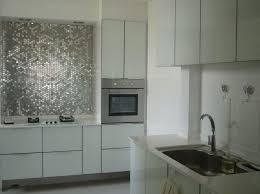 kitchen backsplash ideas with oak cabinets stainless steel singl