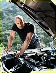 fast and furious cars vin diesel vin diesel u0026 luke evans u0027fast u0026 furious 6 u0027 los angeles premiere