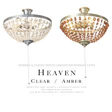 Ceiling Light With Pull Switch Japanbridge Rakuten Global Market Same Day Shipping 2 Color