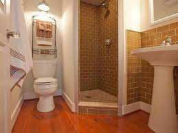 Bathrooms Designs by Magnificent 30 Small Bath Designs Gallery Design Decoration Of