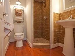 Magnificent  Small Bath Designs Gallery Design Decoration Of - Bathroom design gallery