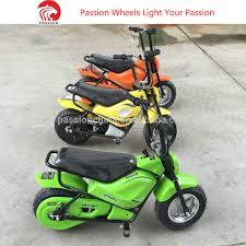 mini motocross bikes for sale mini moto dirt bikes for sale mini moto dirt bikes for sale