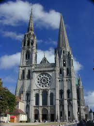 which was better the book the movie or real life the cathedral