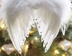 21 best heavenly wings images on wings wings