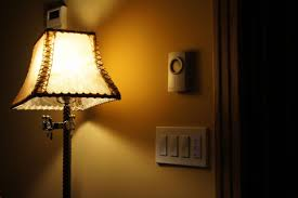 home theater lighting sconces view our image gallery for your new york home and business