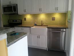 Kitchen Cabinets In Miami Fl Kitchen Cabinets And Bathroom Vanities The Kitchen Plus