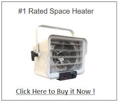 Best Small Heater For Bathroom - safe space heaters a space heater in a living room big buddy