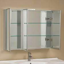 bathrooms cabinets large mirror bathroom cabinet with white