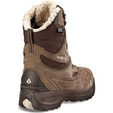 s vasque boots vasque s pow pow ii ultradry hiking boots